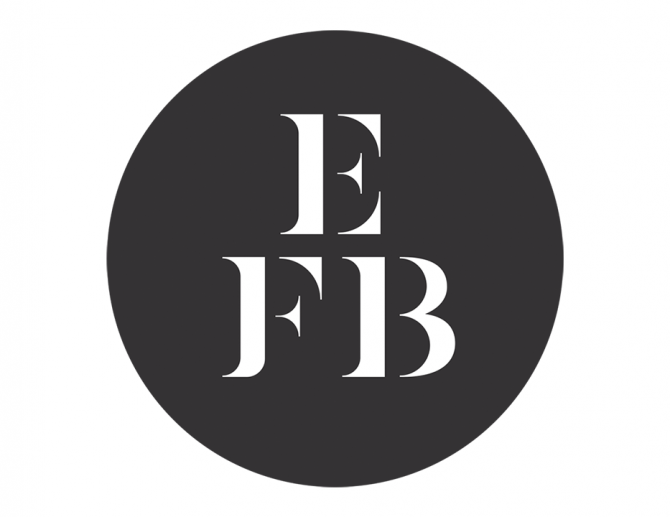 Logo: The Estate of Francis Bacon Publishing